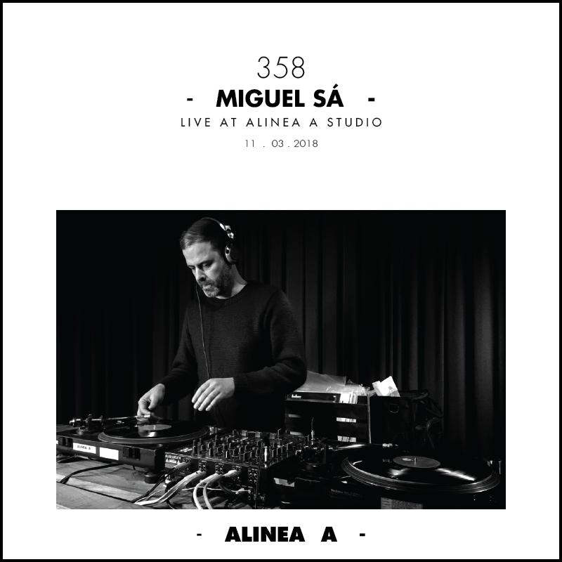 Miguel+Sá+358.png