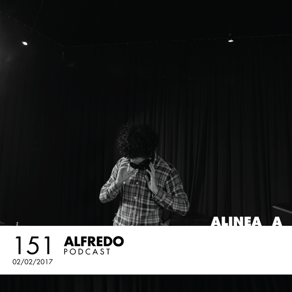 Alfredo 151.png
