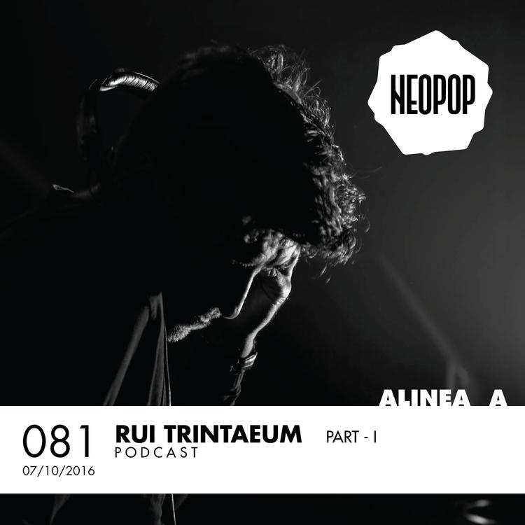 Rui+Trinateum+-+Neopop+-+081.png
