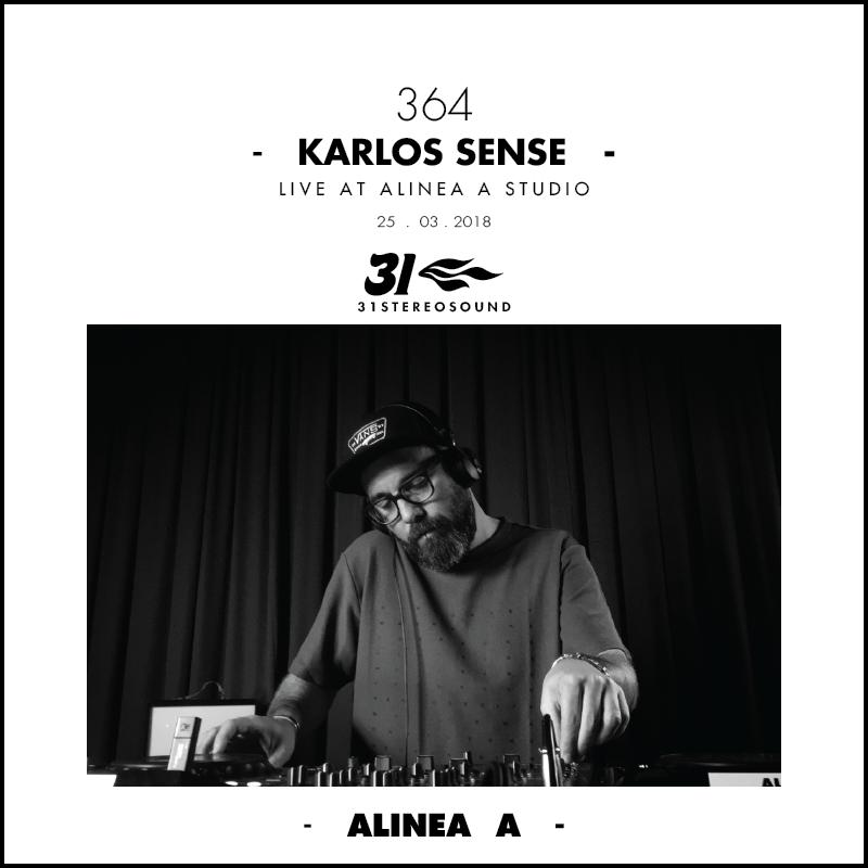 Karlos+Sense+364.png