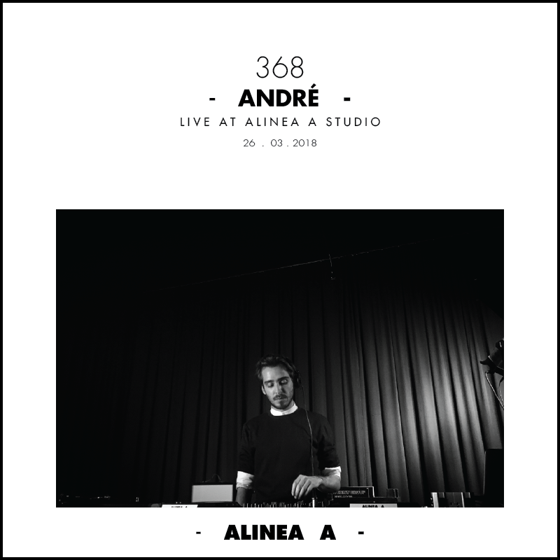 Andre+368.png
