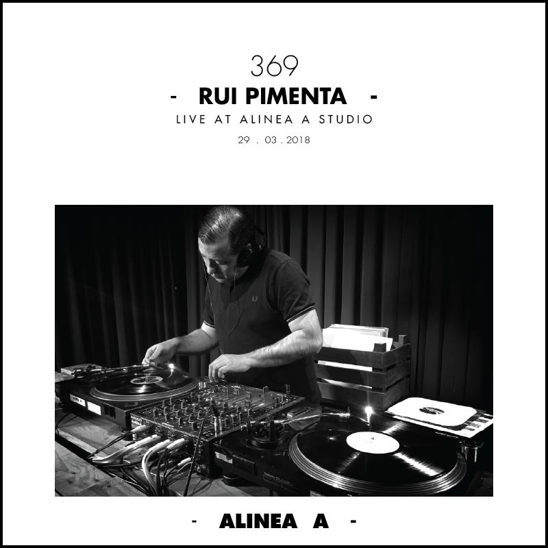 Rui+Pimenta+369.png