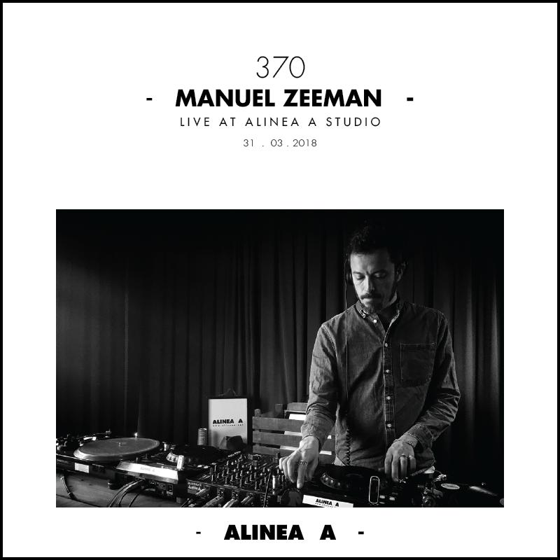 Manuel+Zeeman+370.png