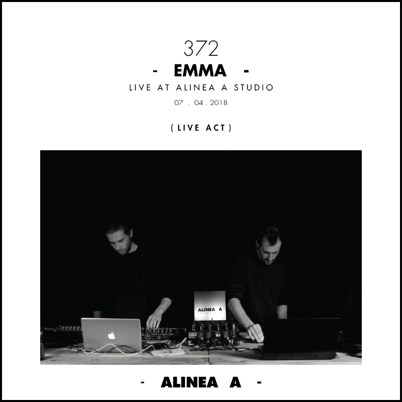 EMMA+372.png