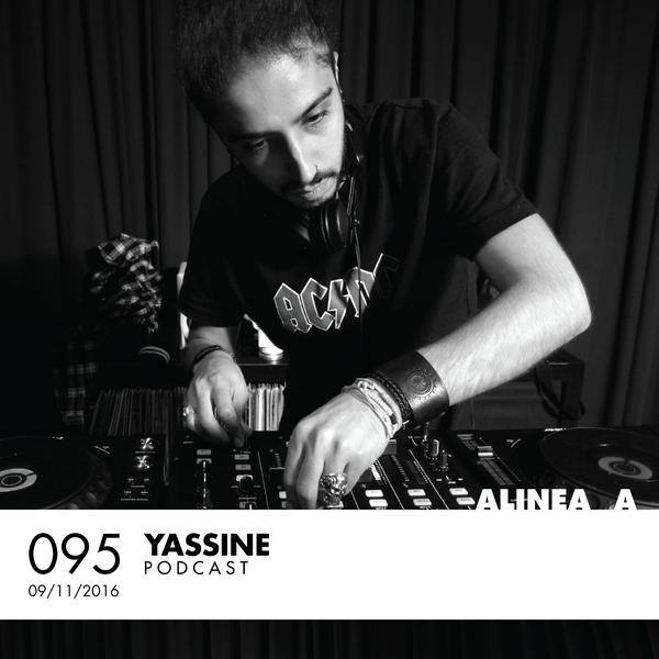 Yassine 095.png