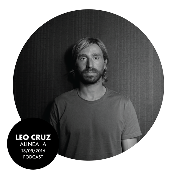 Leo Cruz 037.png