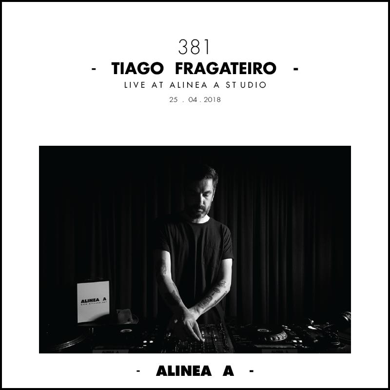 Tiago+Fragateiro+381.png