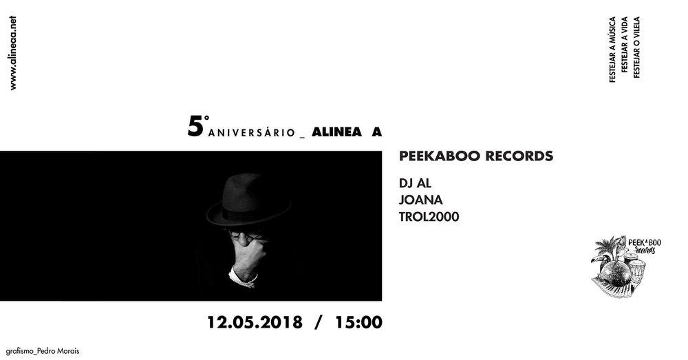 Peekaboo Records.jpg