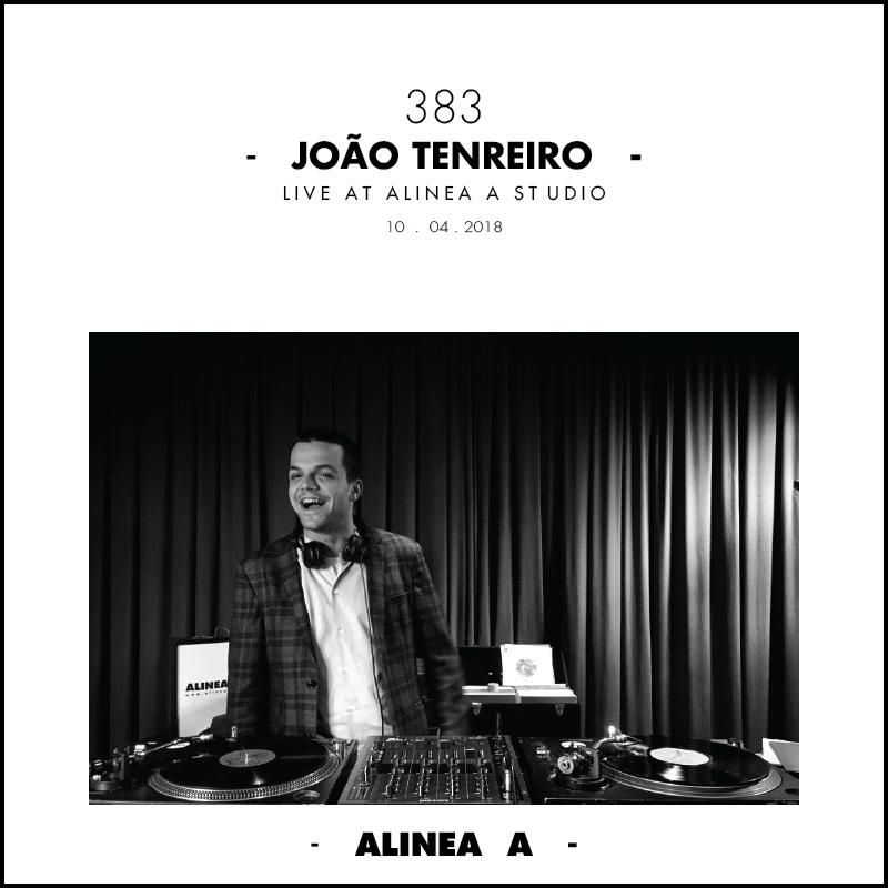 Joao+Tenreiro+383.png