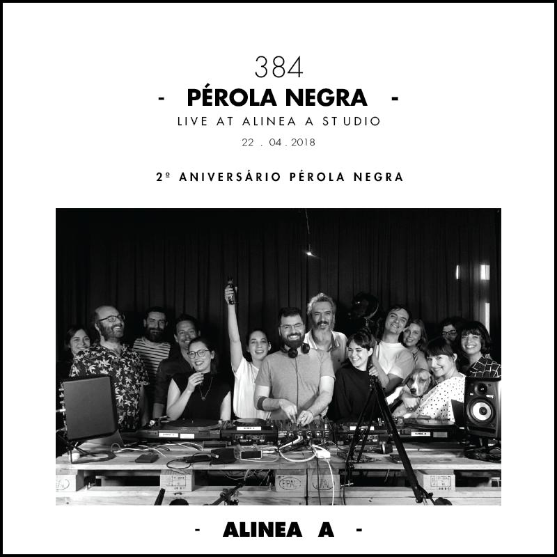 Perola+Negra+384.png