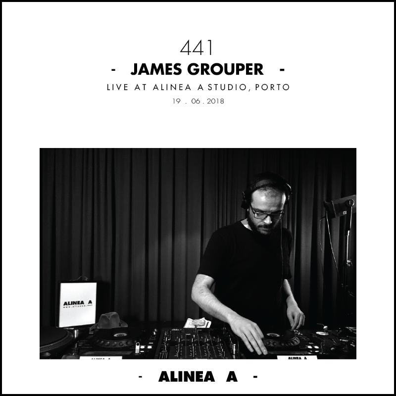 James+Grouper+441.png
