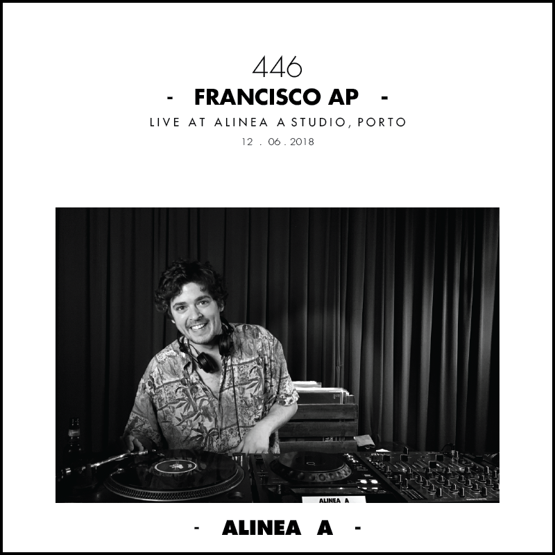 Franciso+AP+446.png