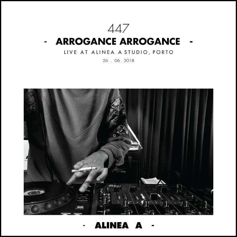Arrogance+447.png