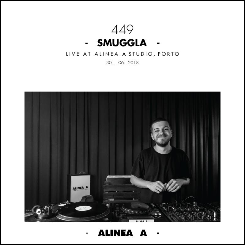 Smuggla+449.png