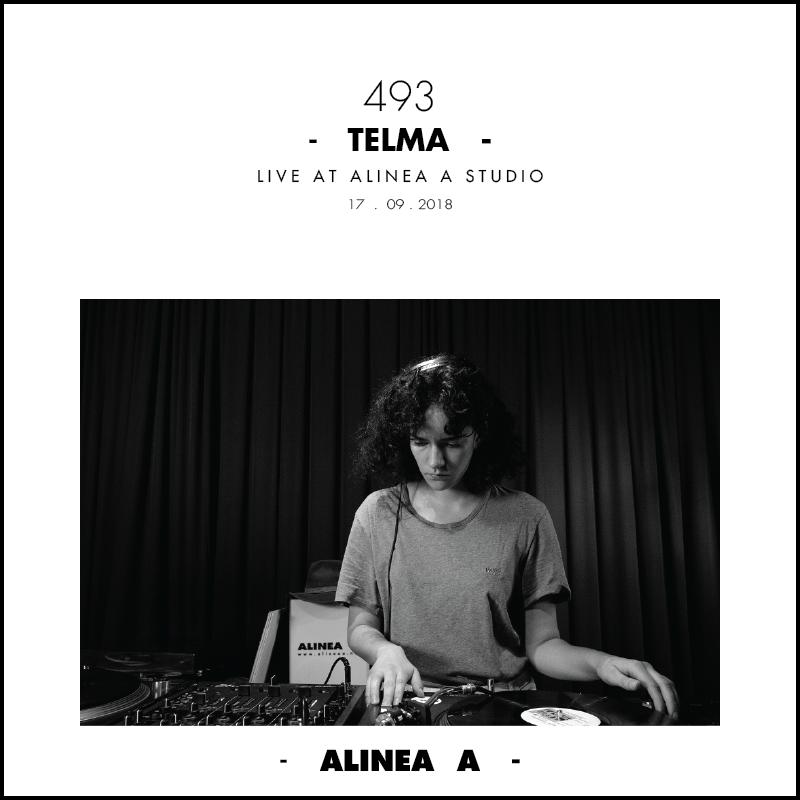 Telma+493.png
