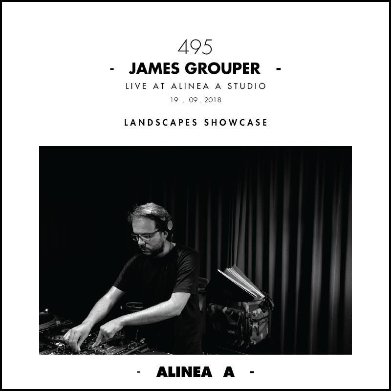James+Grouper+495.png