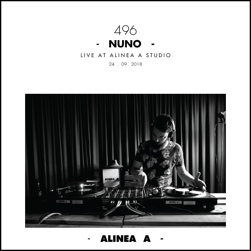 Nuno+496.png
