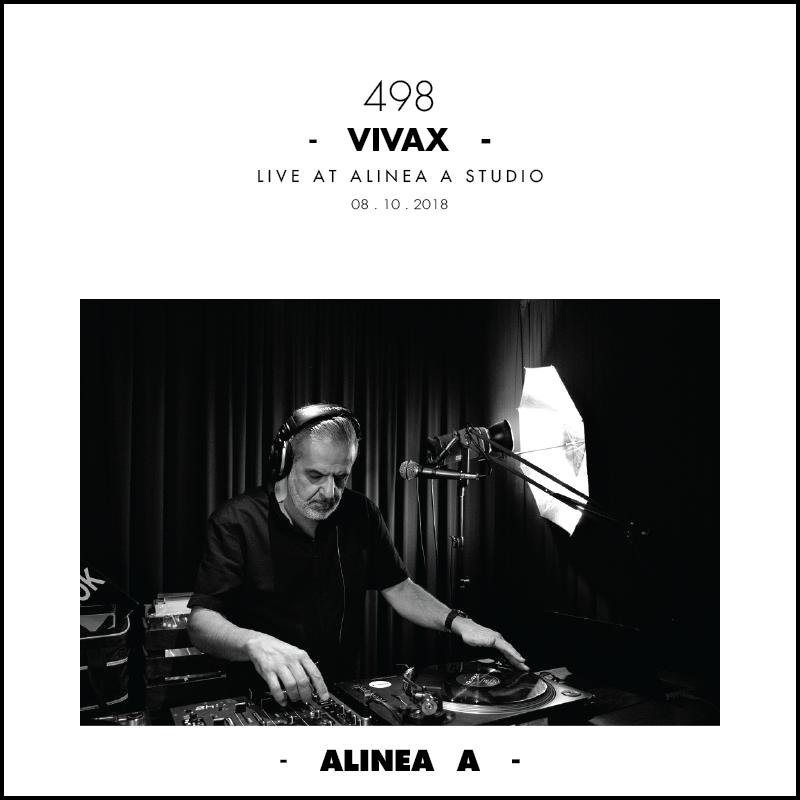 Vivax+498.png