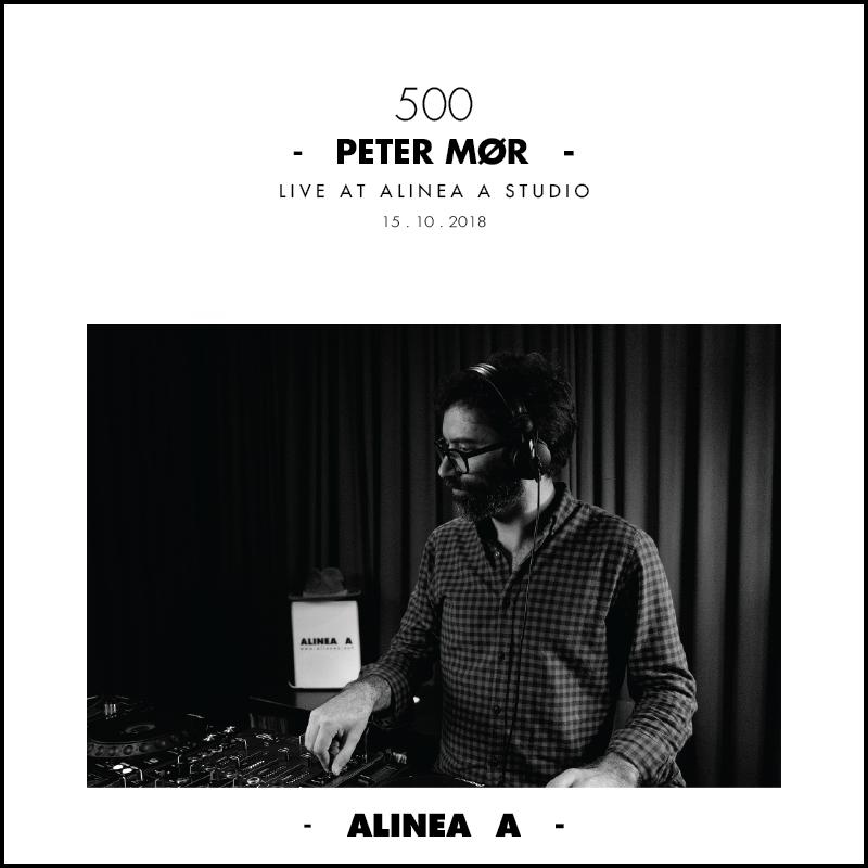 Peter+Mør+500.png
