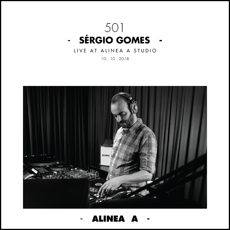 Sergio-Gomes-501.png