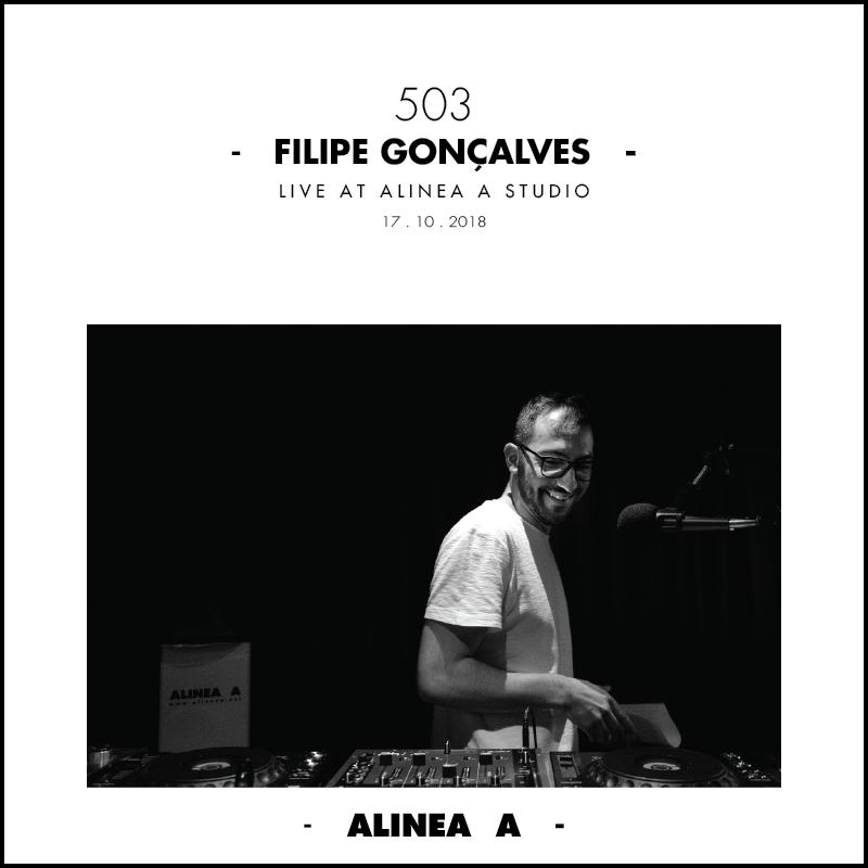 Filipe+Gonçalves+503.png
