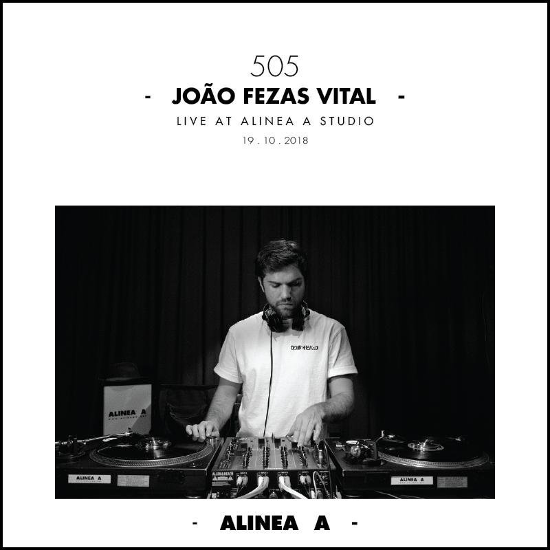 Joao+Fezas+Vital+505.png