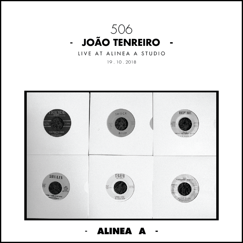 Joao+Tenreiro+506.png