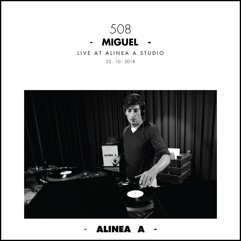 Miguel+508.png