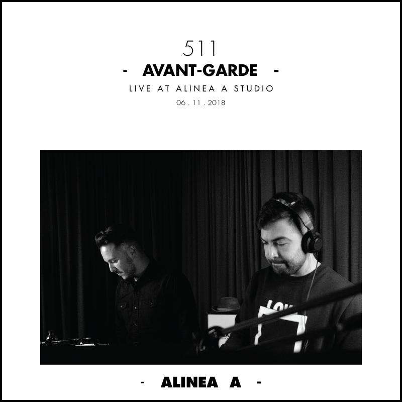 Avant-Garde+511.png