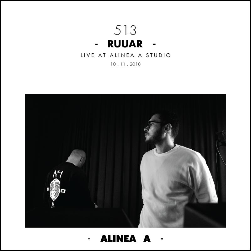 Ruuar+513.png