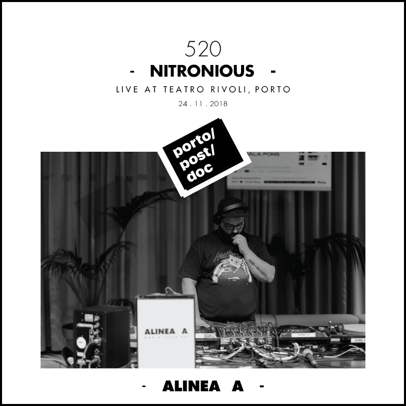 Nitronious-520.png