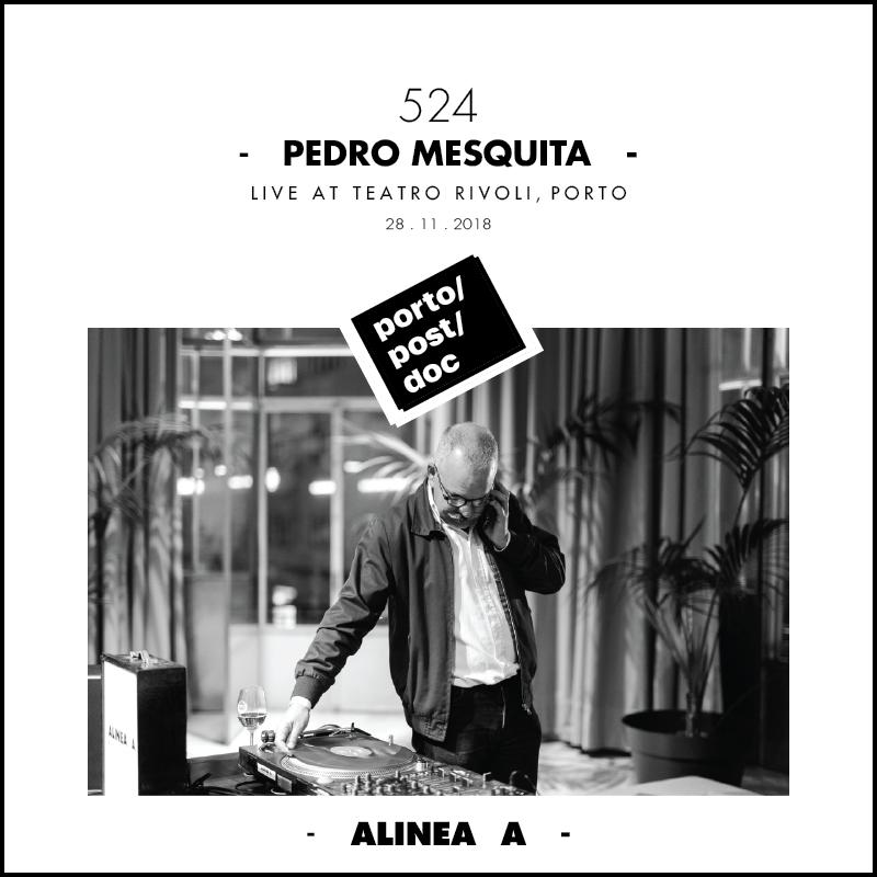 Pedro+Mesquita+524.png