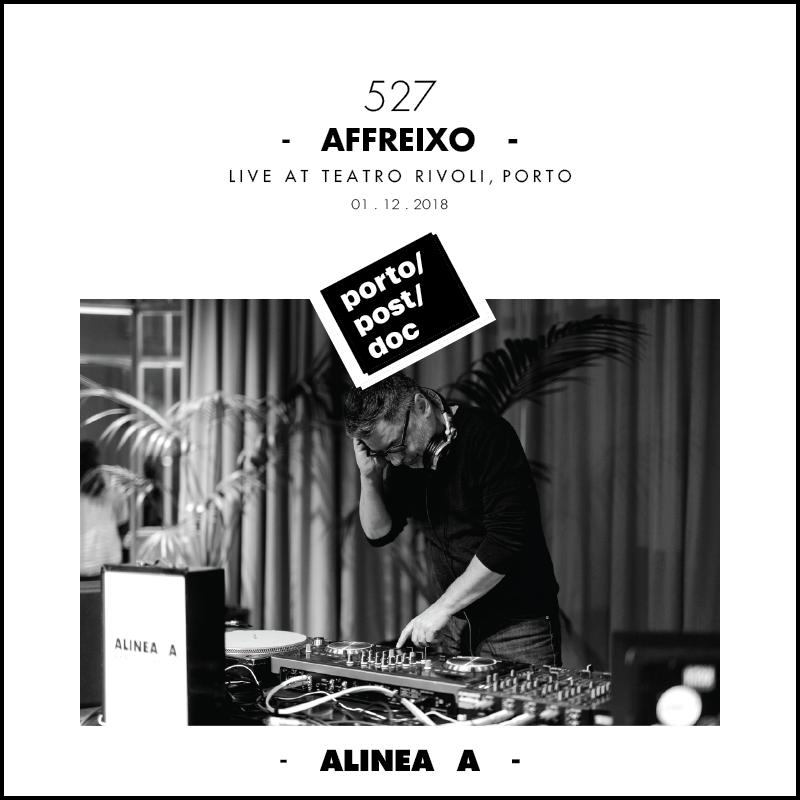 Affreixo+427.png