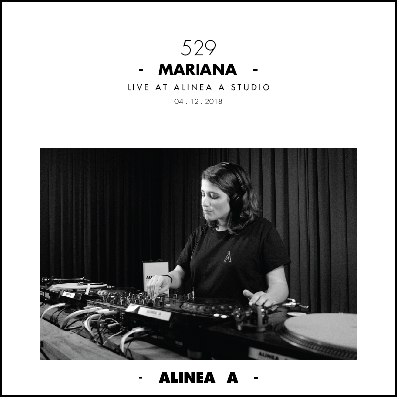 Mariana+529.png