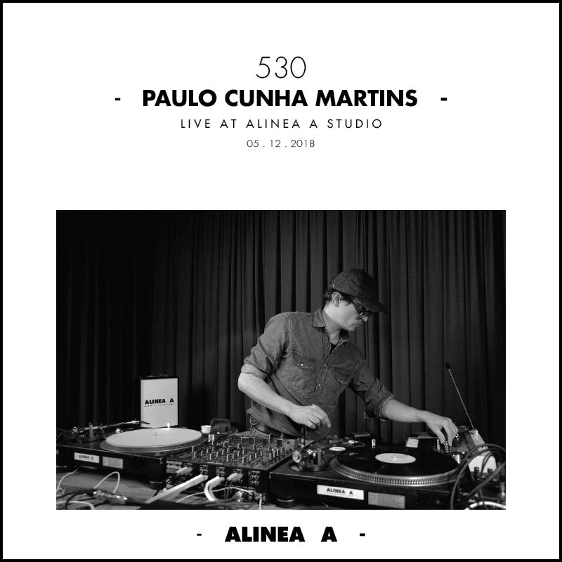 Paulo+Cunha+Martins+530.jpg