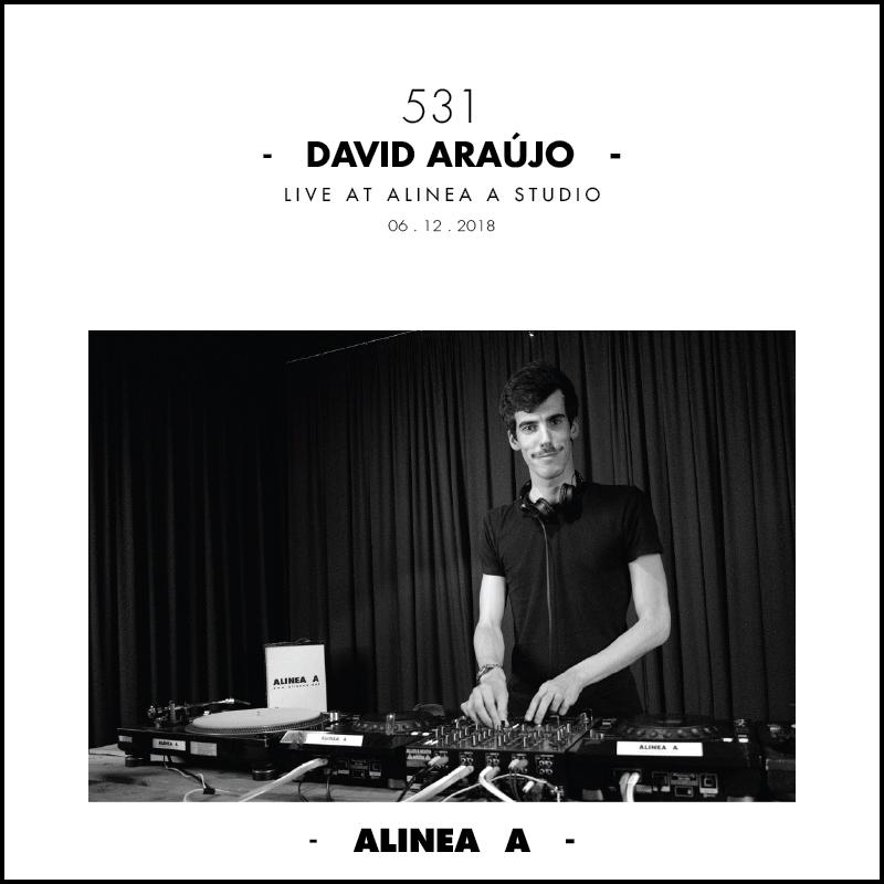 David+Araujo+531.jpg