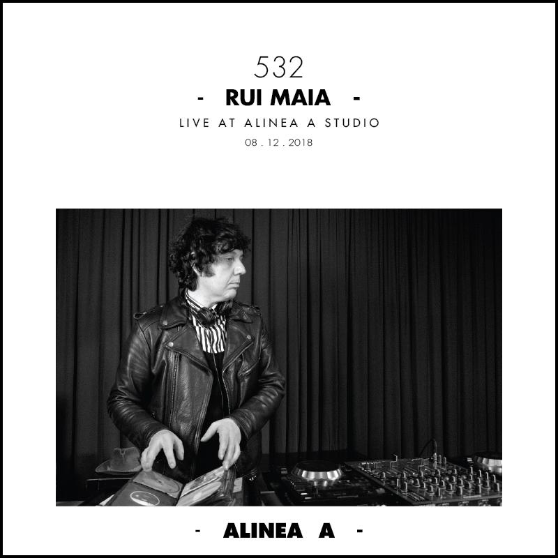 Rui+Maia+532.jpg