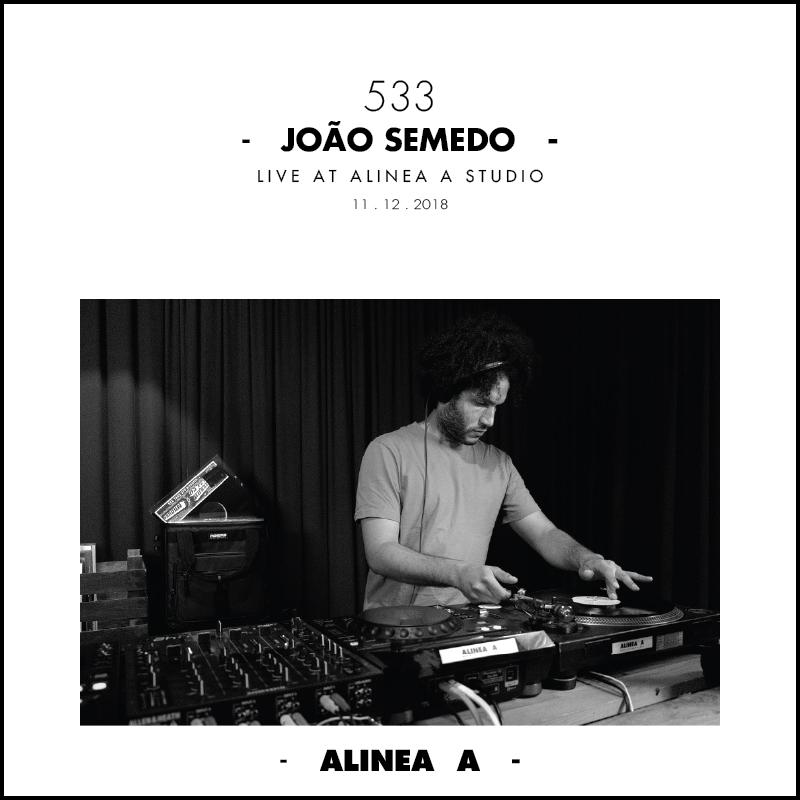 João+Semedo+533.jpg