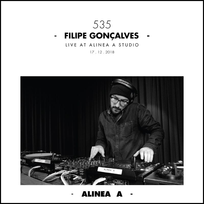 Filipe+Gonçalves+535.jpg