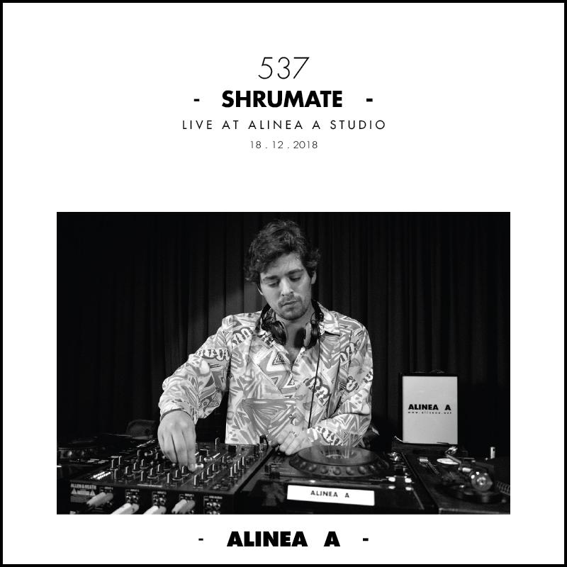 Shrumate+537.jpg
