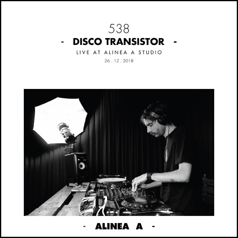 Disco+Transistor+538.jpg