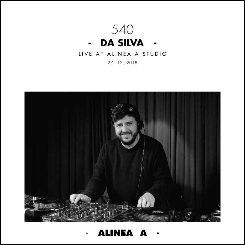Da-Silva-540.jpg