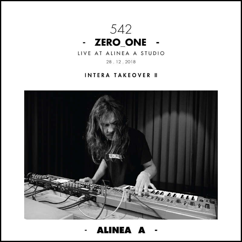 Zero_one+542.jpg