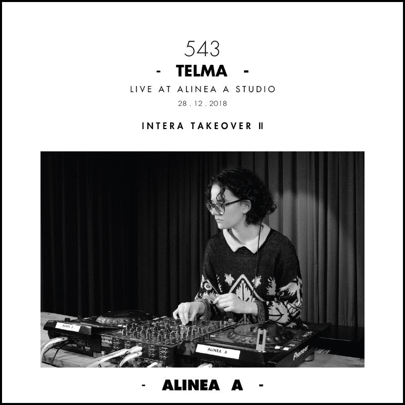 Telma-543.jpg