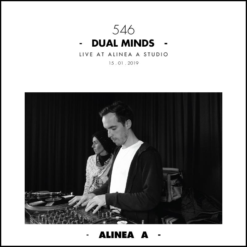 Dual+Minds+546.jpg