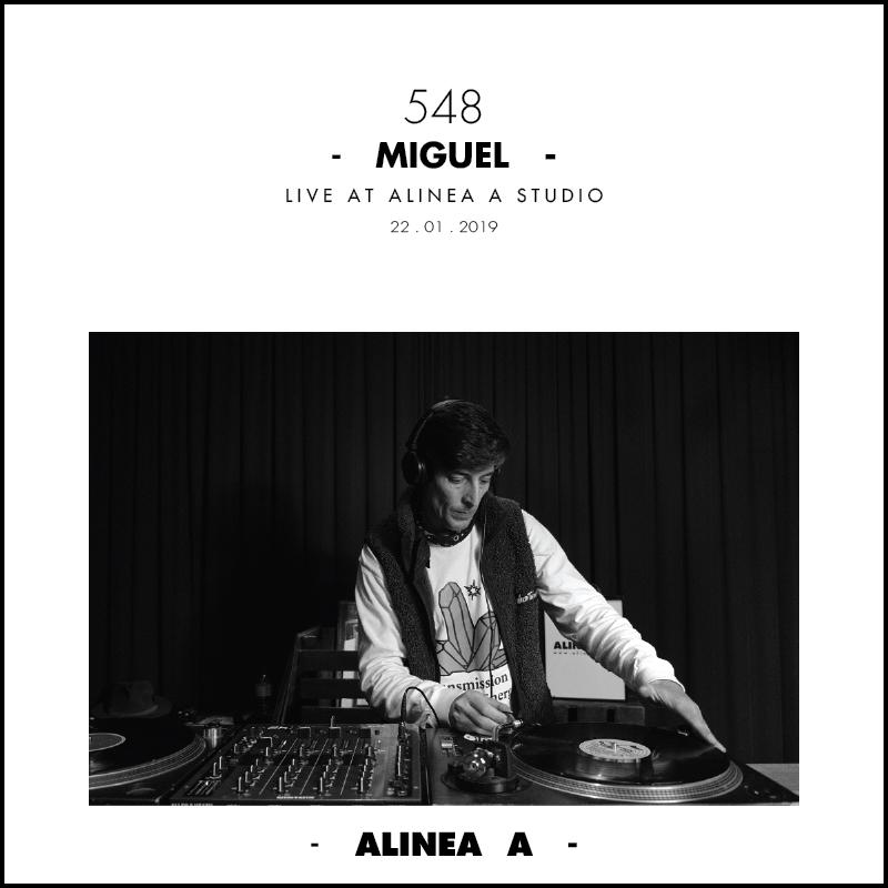 Miguel+548.jpg