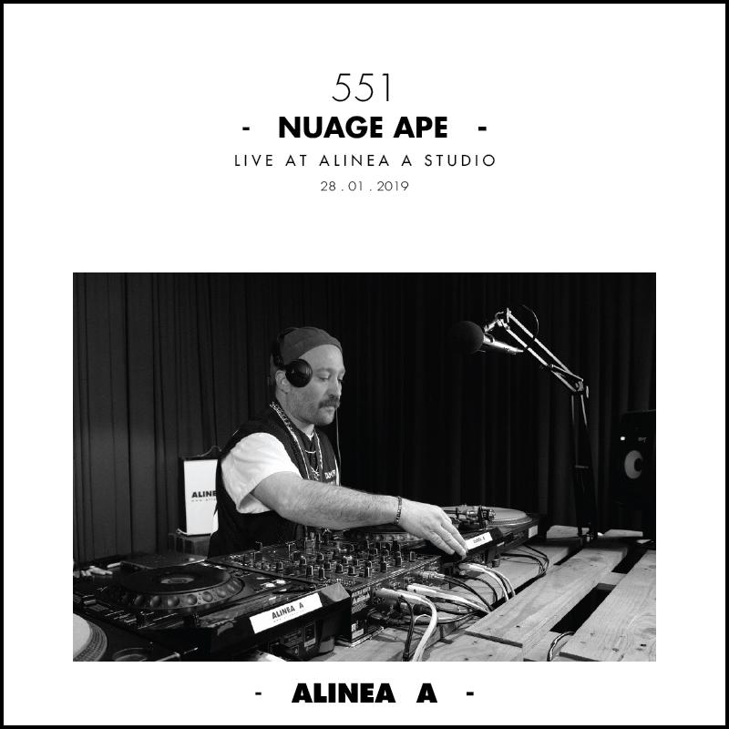 NuAge+Ape+551.jpg
