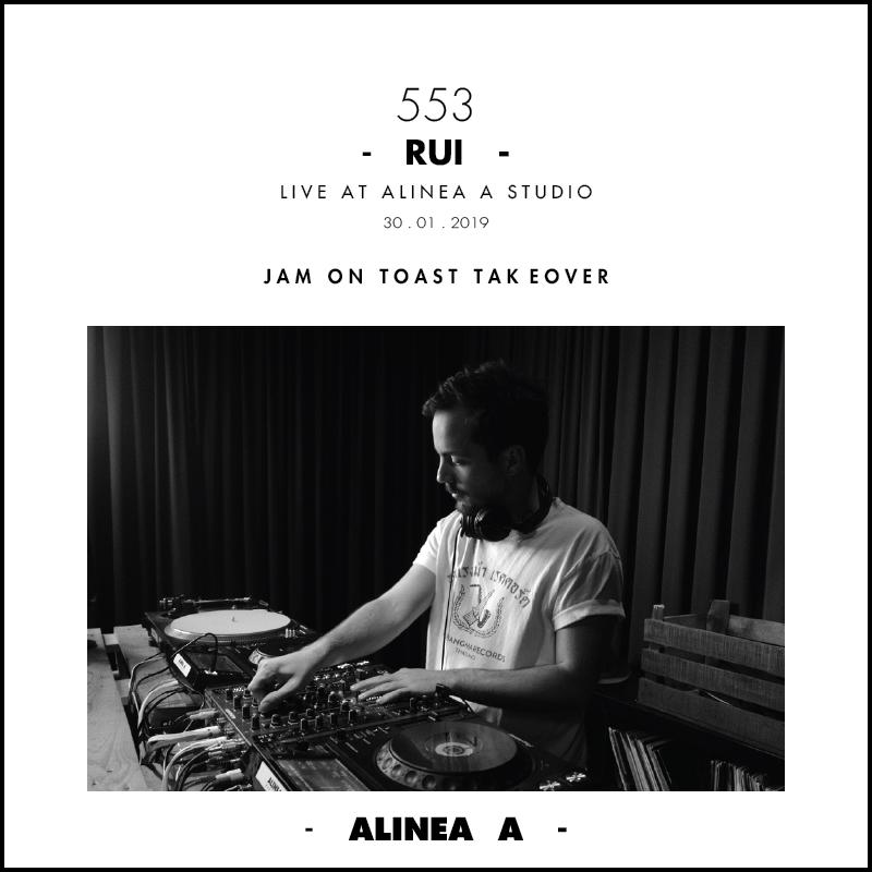 Rui+553.jpg