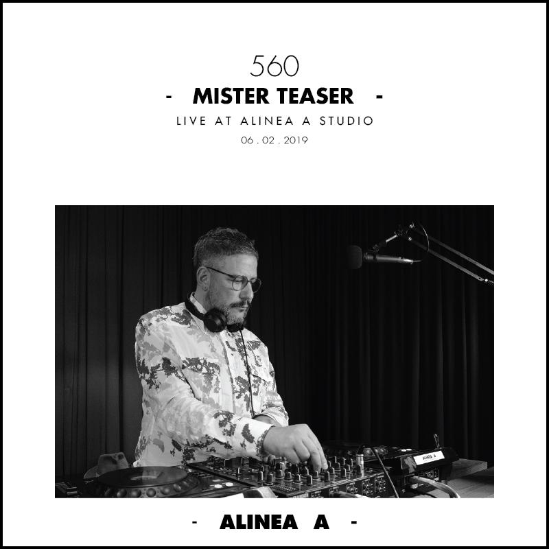 Mister+Teaser+560.jpg