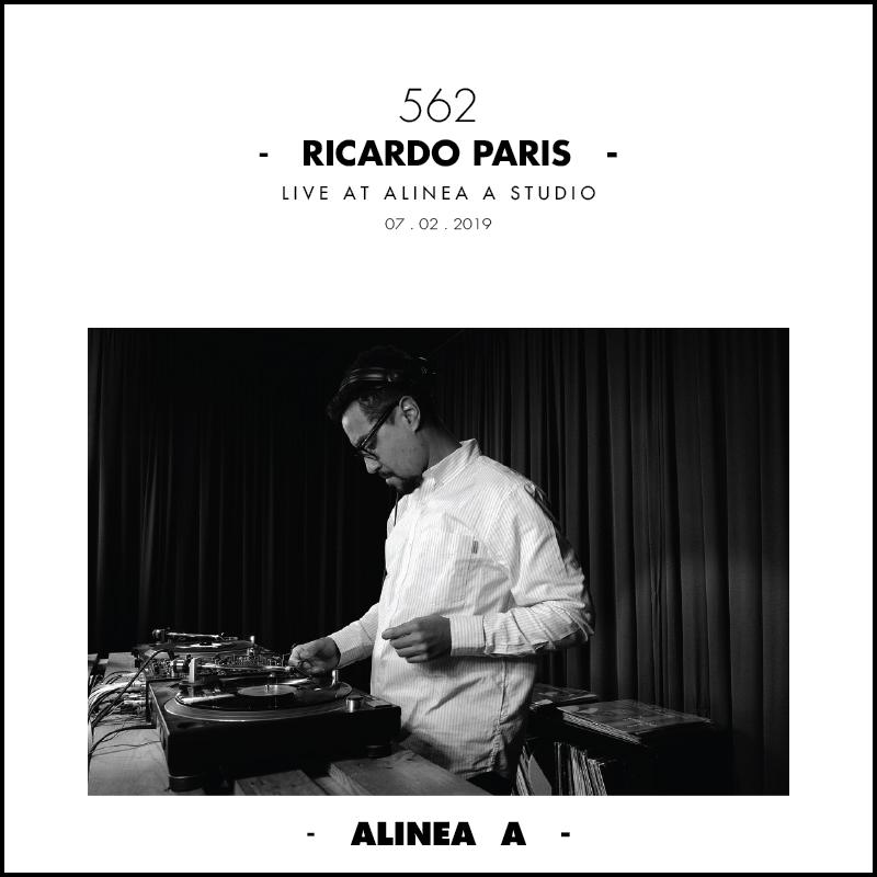 Ricardo-Paris-562.jpg
